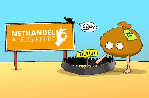 cbb tank op kort thai øresundsvej